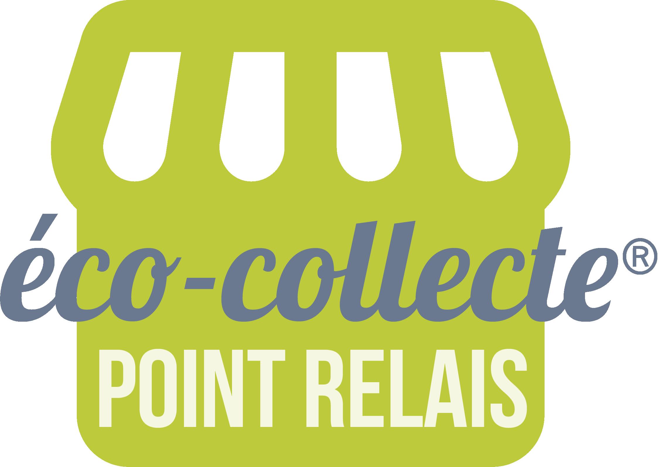 Eco-collecte Prestadog