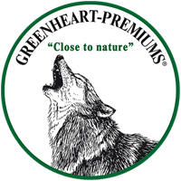 Logo GreenHeart Premiums