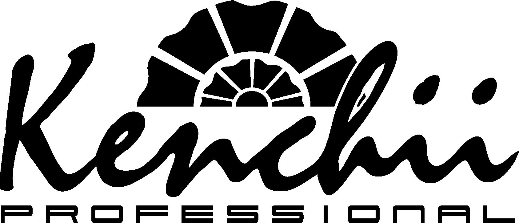 Logo Kenchii Professional